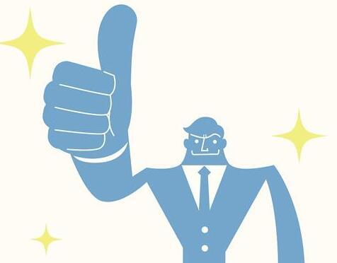 激励销售的话 激励团队人心的句子