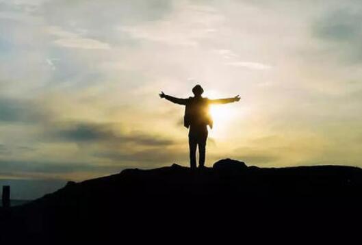 现实生活努力奋斗的句子 励志努力奋斗的句子