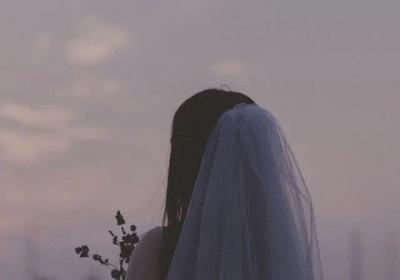 美到心痛的句子简短 美到让人心碎的句子