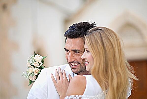 新婚祝福语简短 创意新婚祝福语简短