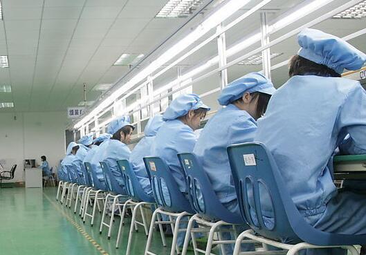 工厂宣传标语 工厂宣传语录