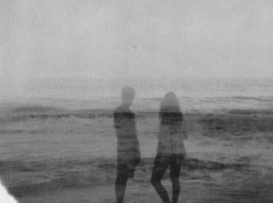 情人离别后难过的句子 和恋人离别的唯美句子