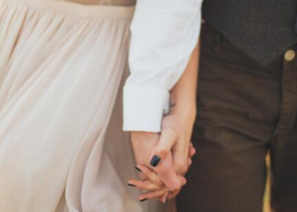 婚后伤感句子 伤感扎心的句子