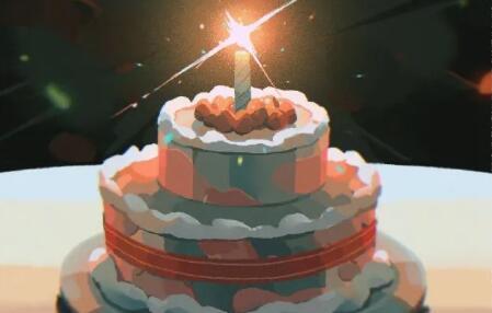 生日名言名句优美句子 关于自己生日的句子
