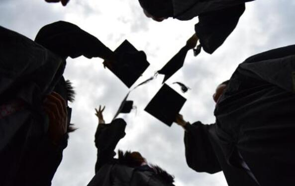 祝愿毕业生的话 毕业祝福语简短