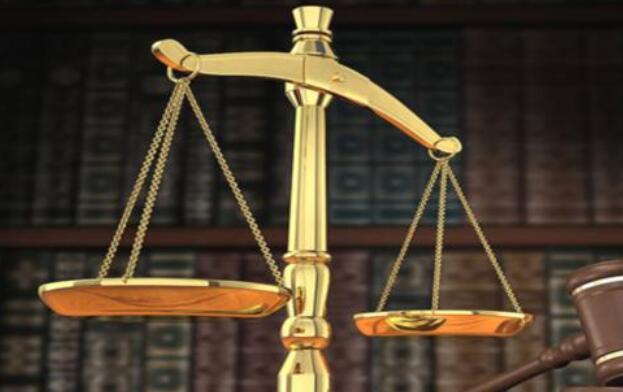 关于公平的句子 关于公平正义的句子
