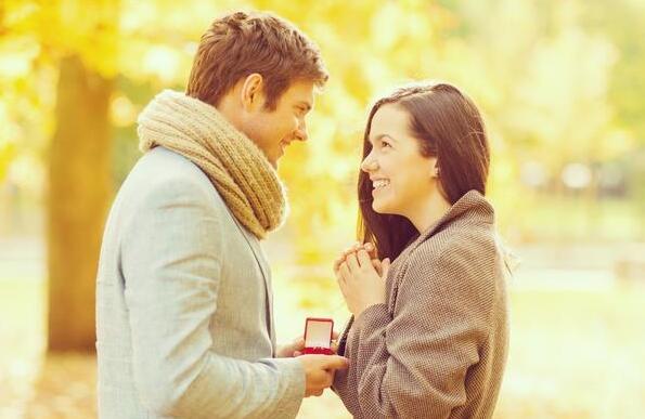 感悟婚姻的句子 婚姻生活的感悟