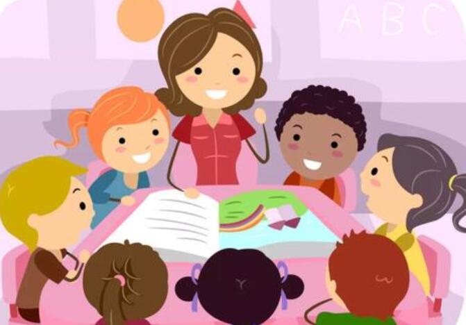 幼儿园安全警示语 幼儿园安全教育标语