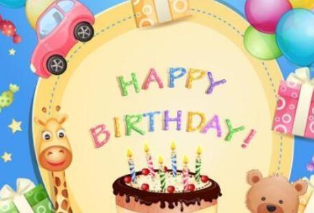 对女儿的生日祝福语 老妈对女儿生日祝福语