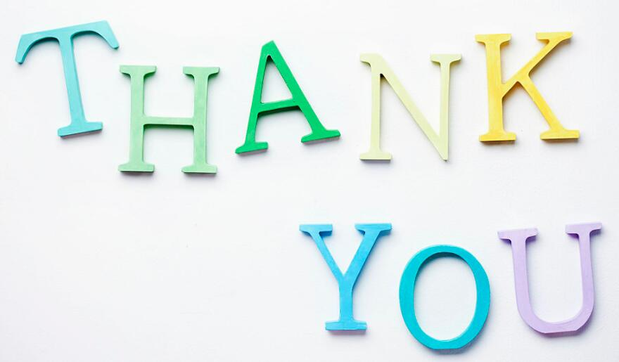 感谢亲人的话语朴实点 感谢家人的话发朋友圈