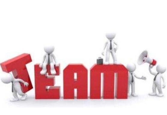 团队积极向上励志的句子 积极阳光的团队短句