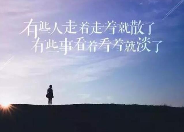 心痛到难以呼吸的句子 心累到无法呼吸的句子