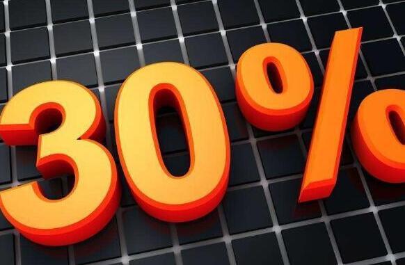 销售鼓励的话 提高业绩的正能量句子