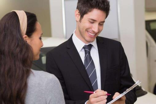 销售励志语录正能量 销售路上坚持励志语录