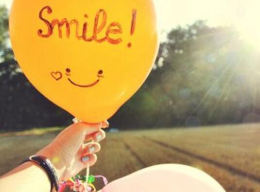开心语录励志的句子 快乐心态励志的句子