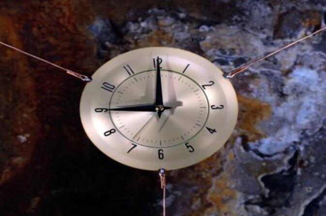 关于时光的唯美句子 时光飞逝的短句唯美