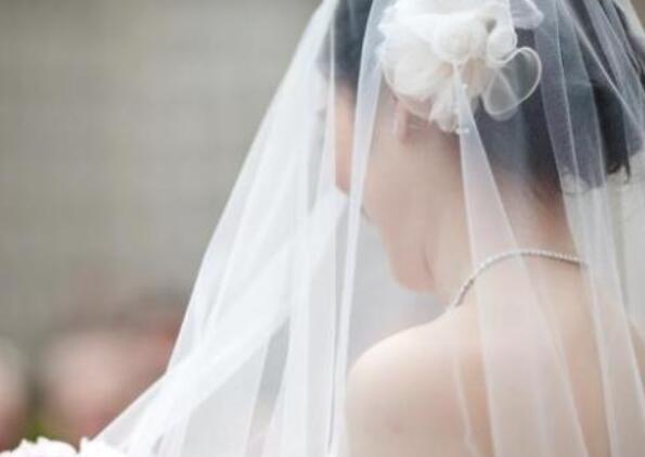 婚礼爱情誓言句子 婚礼男女双方爱情誓言