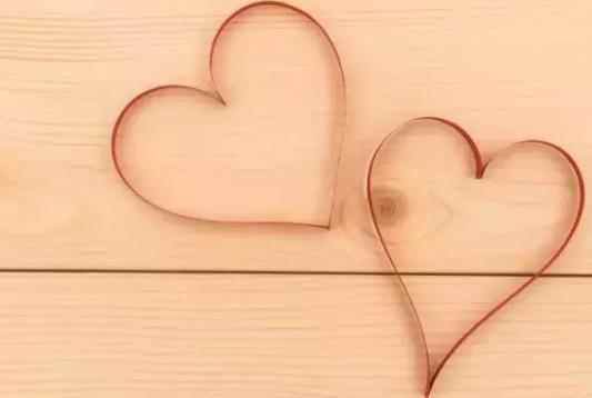 爱情的诗和句子