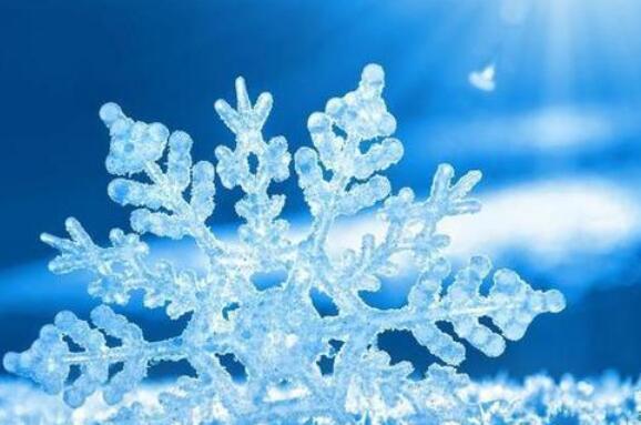 天气变冷问候短信 天气变冷的温馨问候