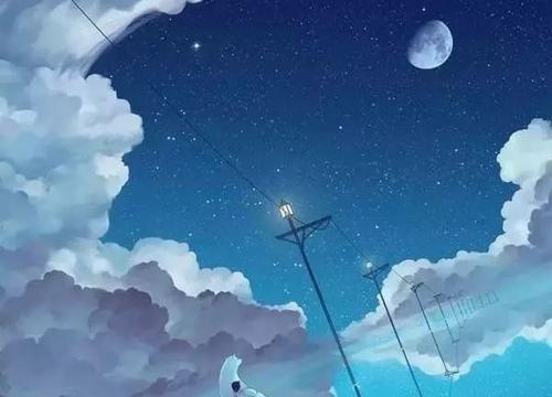 一个人伤心难过说说 一个人孤独的说说