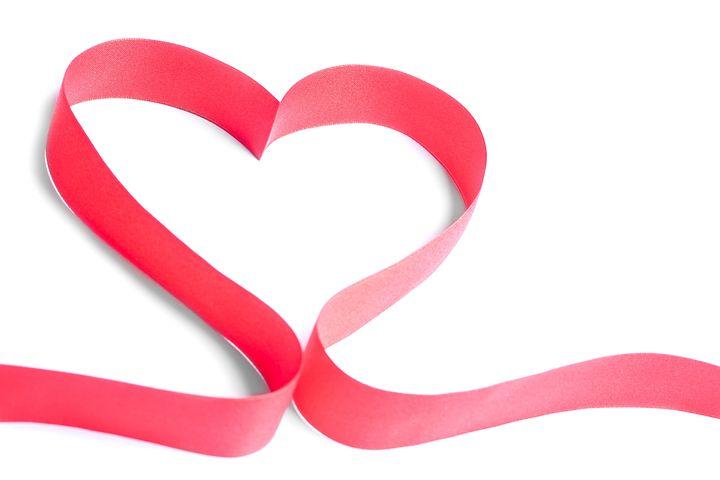 表达爱情纯洁的唯美句子 一句话打动人心爱情
