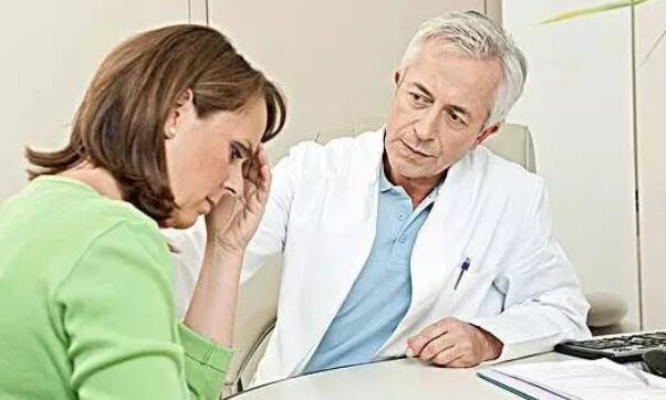 鼓励病人的句子 鼓励病人的句子正能量