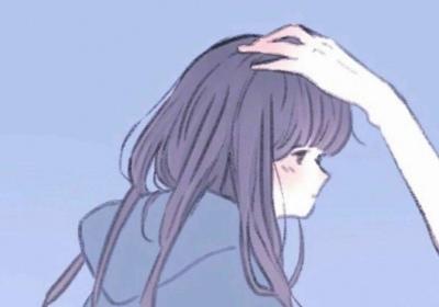 让朋友别难过的句子 劝朋友走出悲伤的句子