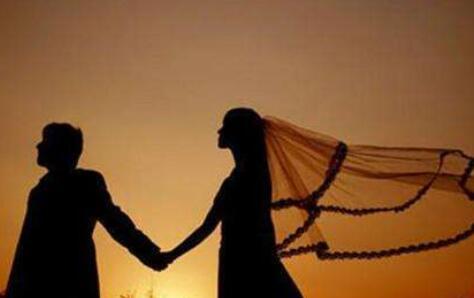 关于爱情婚姻的句子 对婚姻的理解经典语录