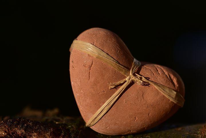 思念爱人的短句子 对爱人思念的情话