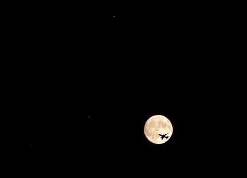 寂寞的夜里我想你的句子 想你夜我睡不着的句子