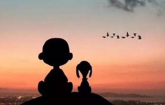 人心凄凉的句子大全 看透朋友人心的句子