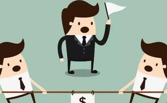 销售团队标语 销售业绩励志口号