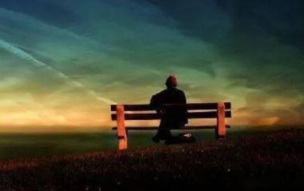 表达凄凉孤独的诗句 表达一个人孤独的诗句