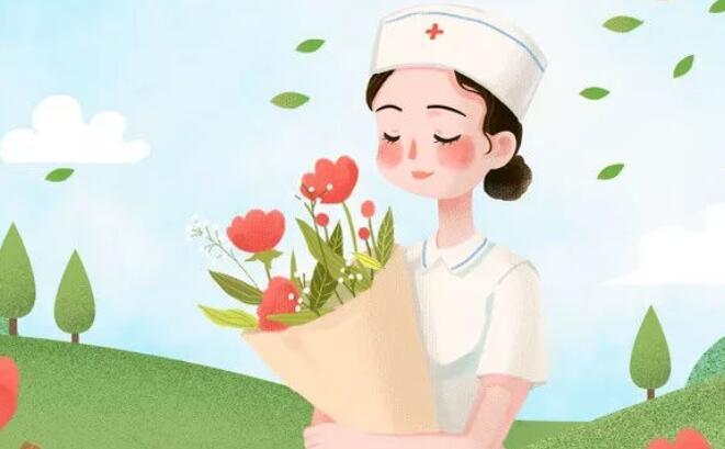 祝病人早日康复的话 早日康复祝福语短句