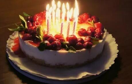 送给父亲朴实的生日祝福语 父亲生日祝福语朴实