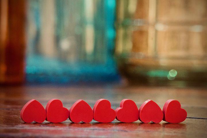 明信片爱情寄语朴实的 明信片寄语爱情简短