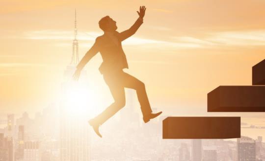 早晨激励销售人员正能量的好句子