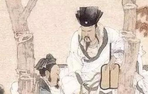 古风句子励志语
