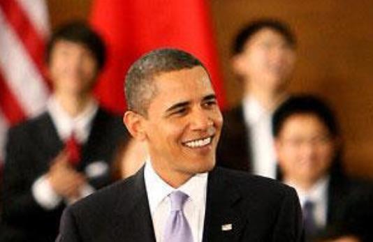 奥巴马就职演讲经典句子