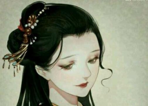 古风霸气女王范句子