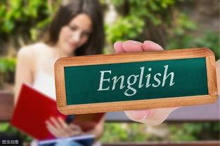 2个单词英文唯美短语 寓意深刻又少见的英文单词