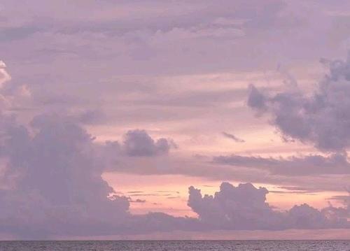 早安心语励志 早安正能量暖心句子