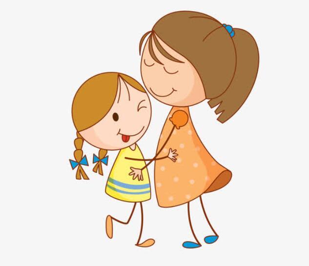 有女儿幸福的句子 贴心小棉袄经典句子