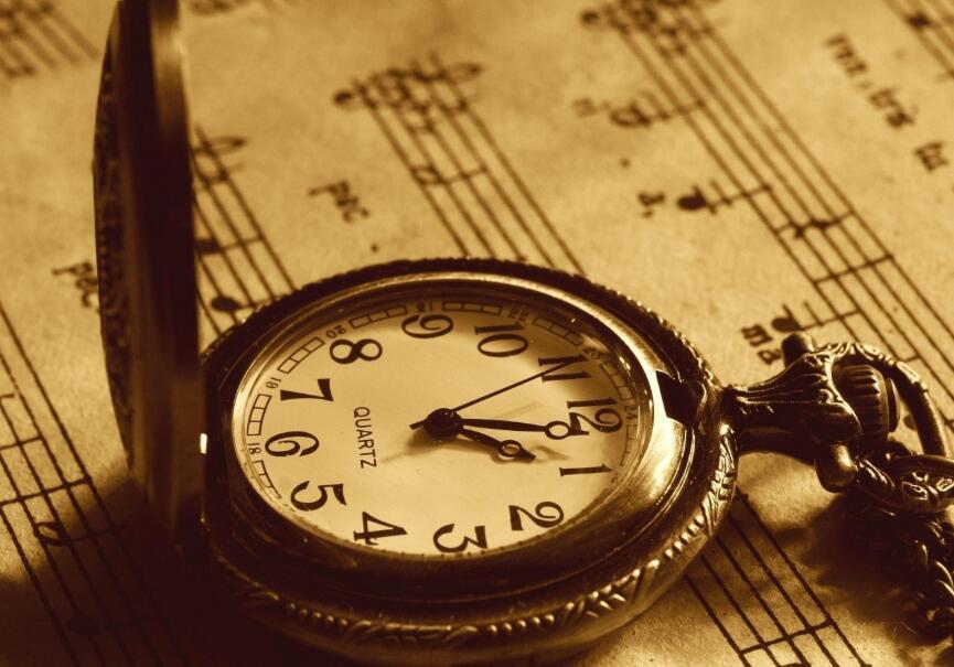 回忆往事的优美句子 描写回忆往事的唯美句子