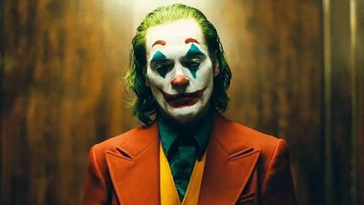 小丑经典台词