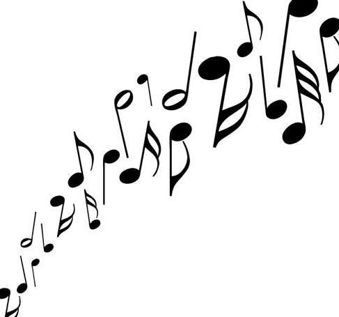 赞美音乐的句子 赞美音乐动听的唯美句子