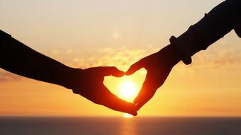 不碰感情霸气的短句 余生不碰爱情的句子