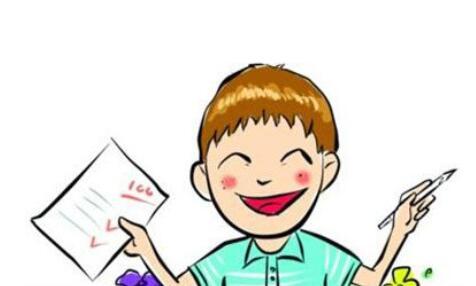 考试祝福语简单明了 祝别人考试成功的祝福语