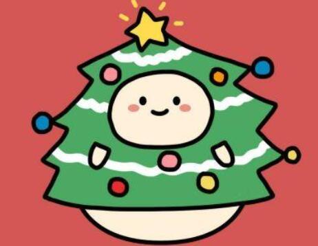 关于圣诞节超甜的句子 关于圣诞节的句子可爱