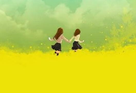 赞美友情的诗句 歌颂友情的诗句古诗词